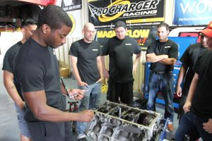 052115_summer_engineblock-13