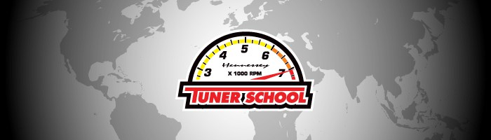 tunerschool-international