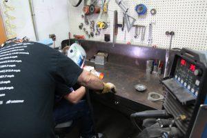 060315_welding-10