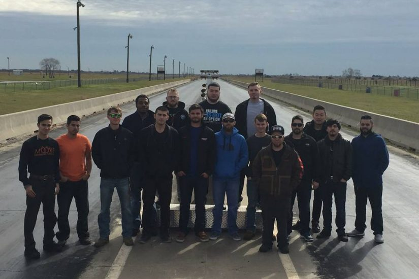 houston-tuner-school-class-spring-2016