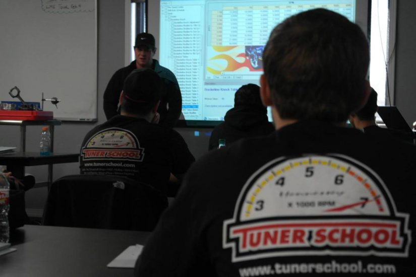 john-hennessey-q-a-at-tuner-school