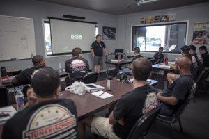 john-hennessey-visits-fall-2016-class