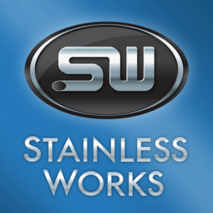 stainless-works-icon