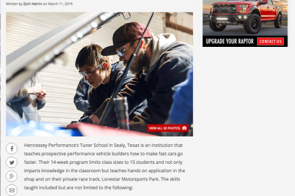 tuner-school-article-min