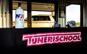 Tuner-School-Spring-Class-2019-28-min
