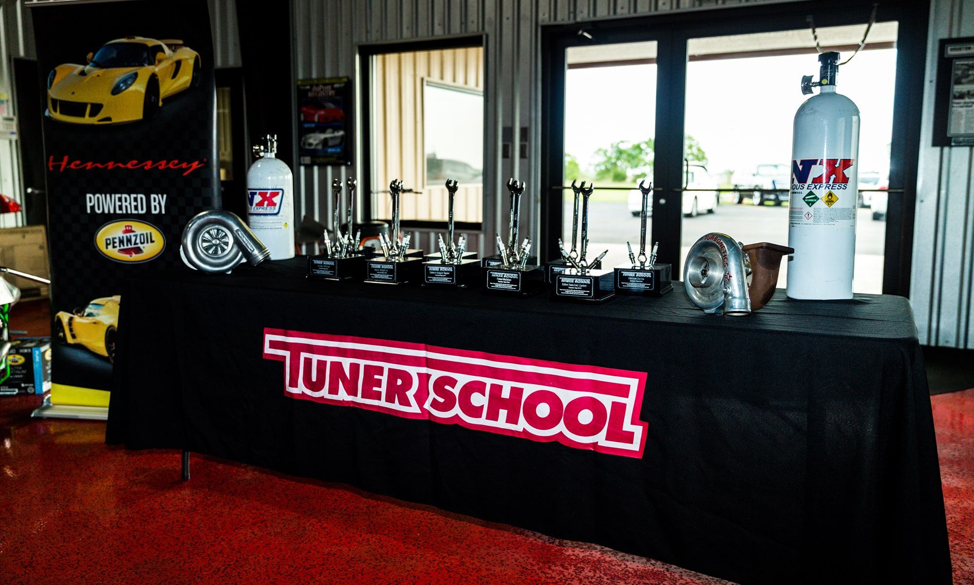 Tuner-School-Graduation-Summer-2019-15-min